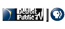 DPTV-PBS-Logo-220