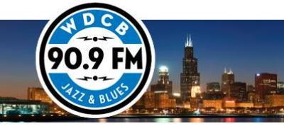 WDCB-Chicago_zpsombuedu7