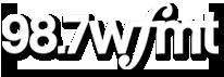 wfmt-logo